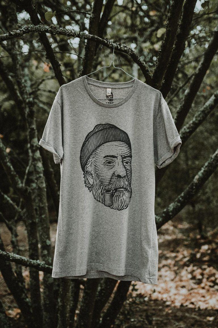 lobo-apparel-lobo-face-over-grey-tshirt-02