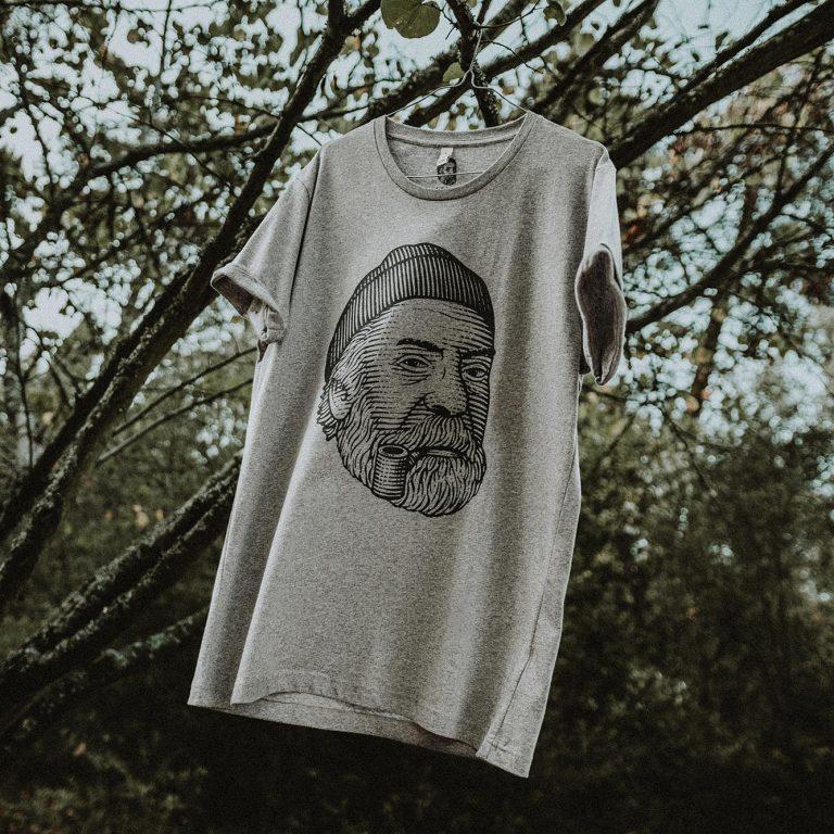 lobo-apparel-lobo-face-over-grey-tshirt-cover
