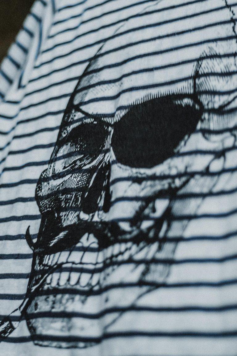 lobo-apparel-lobo-skull-over-blue-stripes-tshirt-02