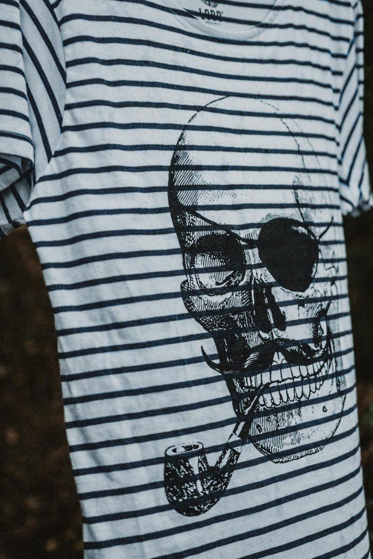 lobo-apparel-lobo-skull-over-blue-stripes-tshirt-03