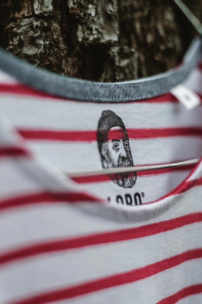 lobo-apparel-lobo-type-over-red-stripes-tshirt-02