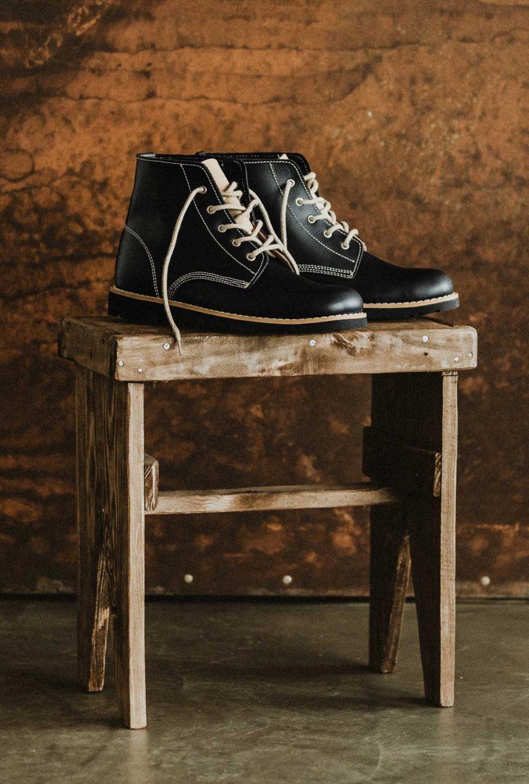 lobo-apparel-lobo-black-boots1