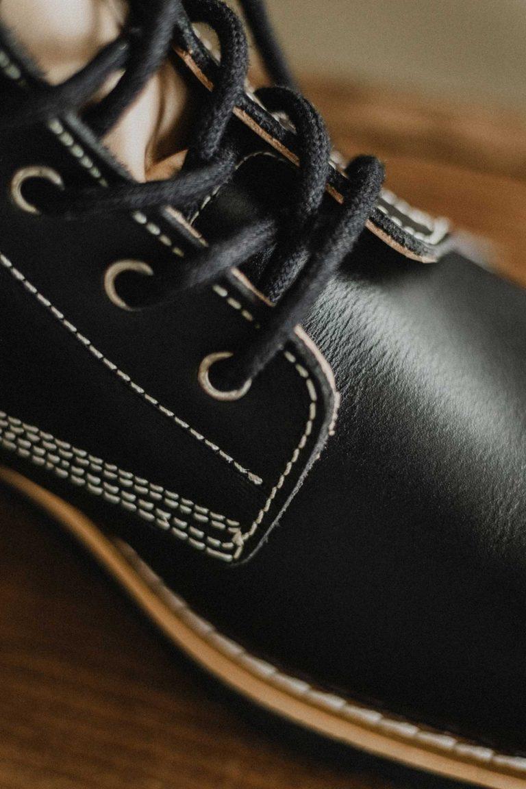 lobo-apparel-lobo-black-boots2