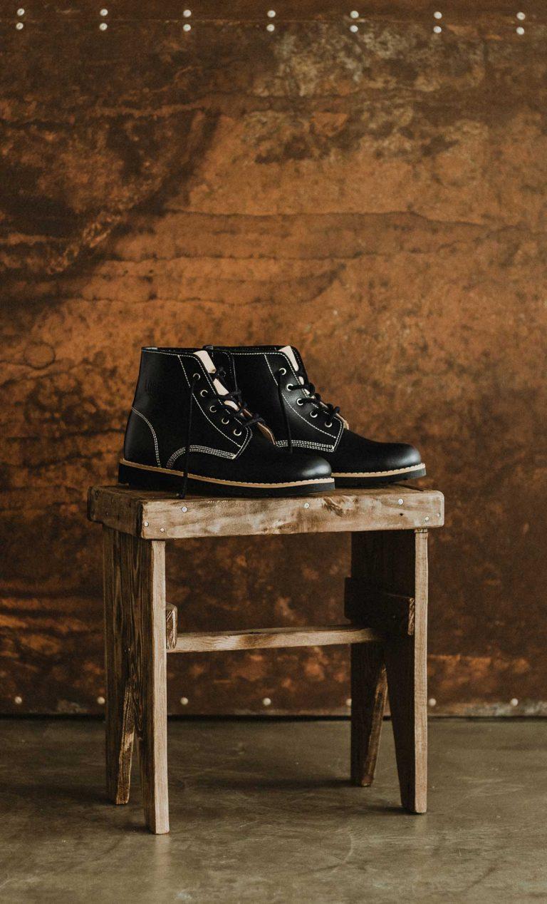 lobo-apparel-lobo-black-boots3