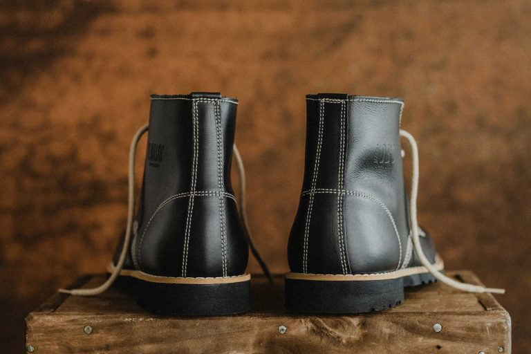 lobo-apparel-lobo-black-boots4