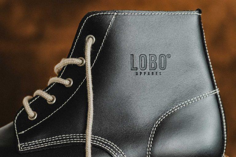 lobo-apparel-lobo-black-boots5