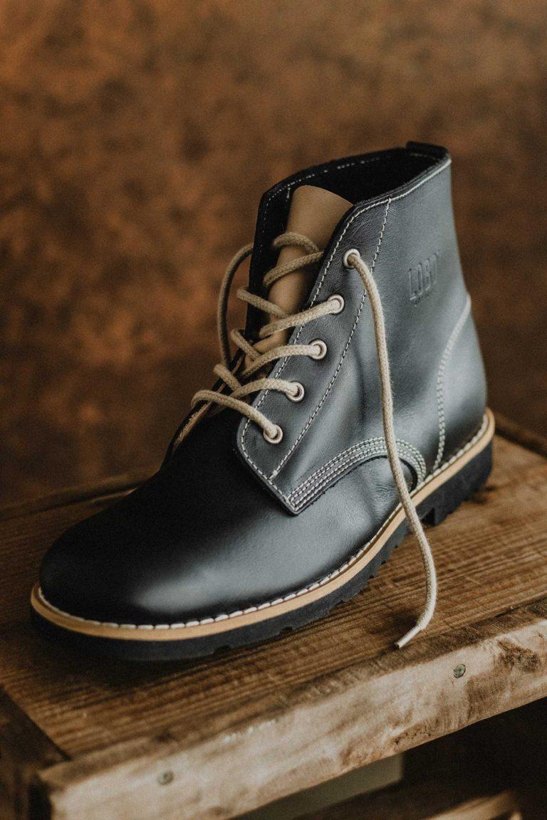 lobo-apparel-lobo-black-boots6