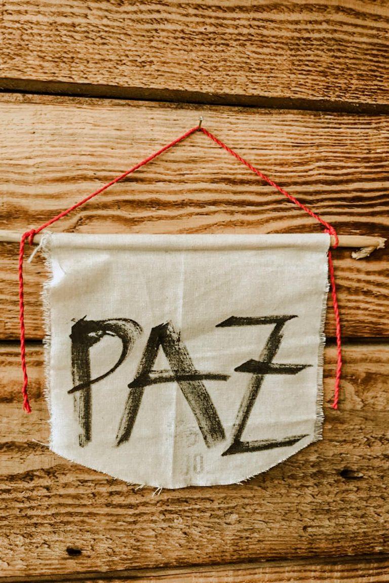 Bandeira-17