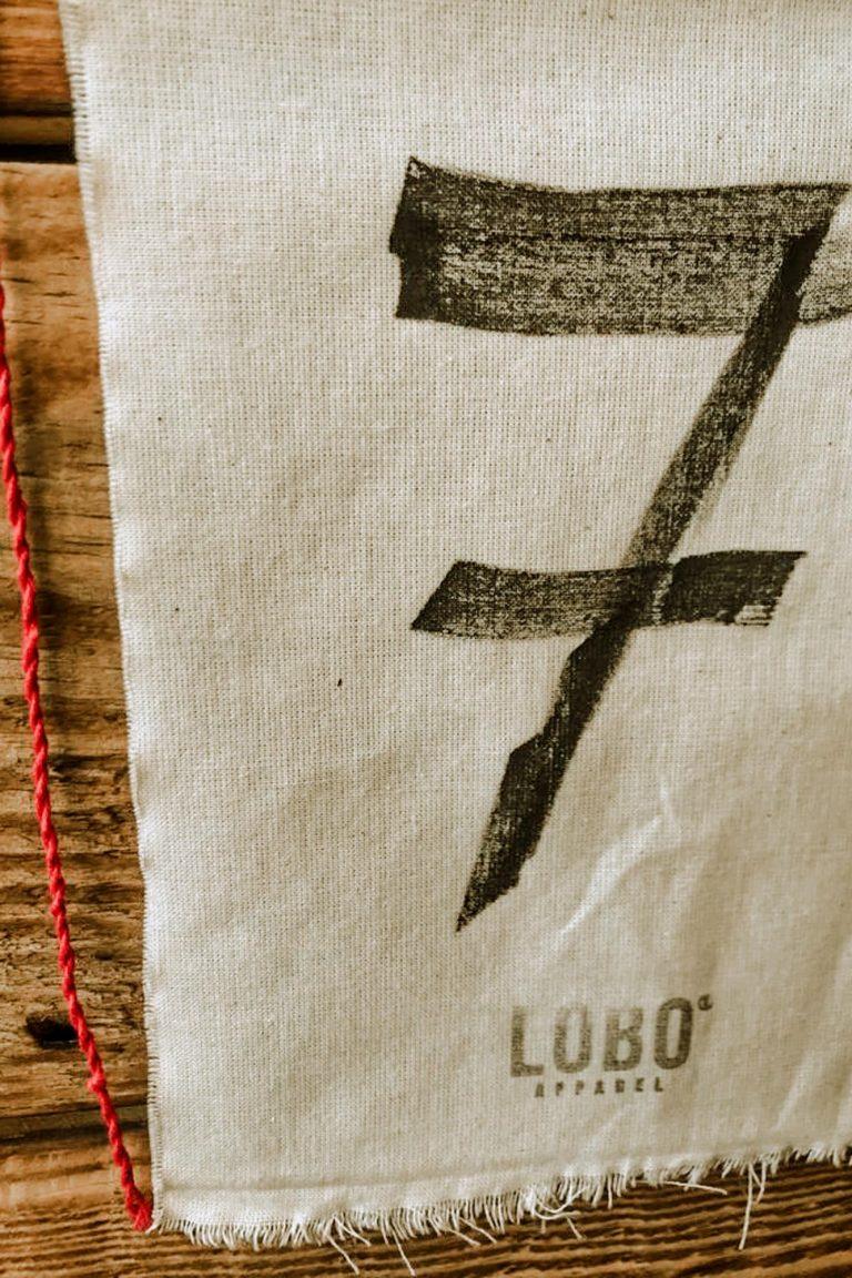 Bandeira-2