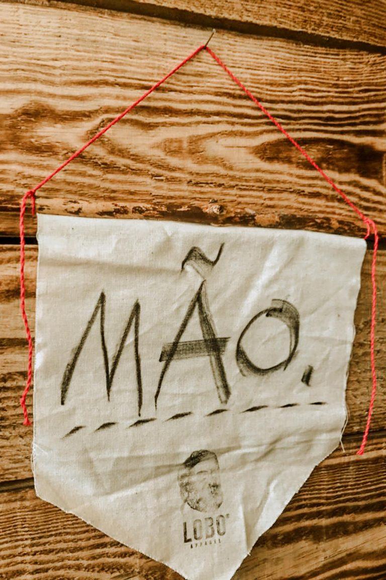 Bandeira-30