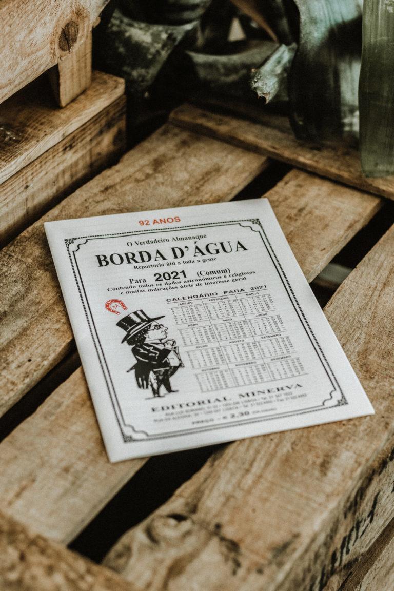 BordaAgua2