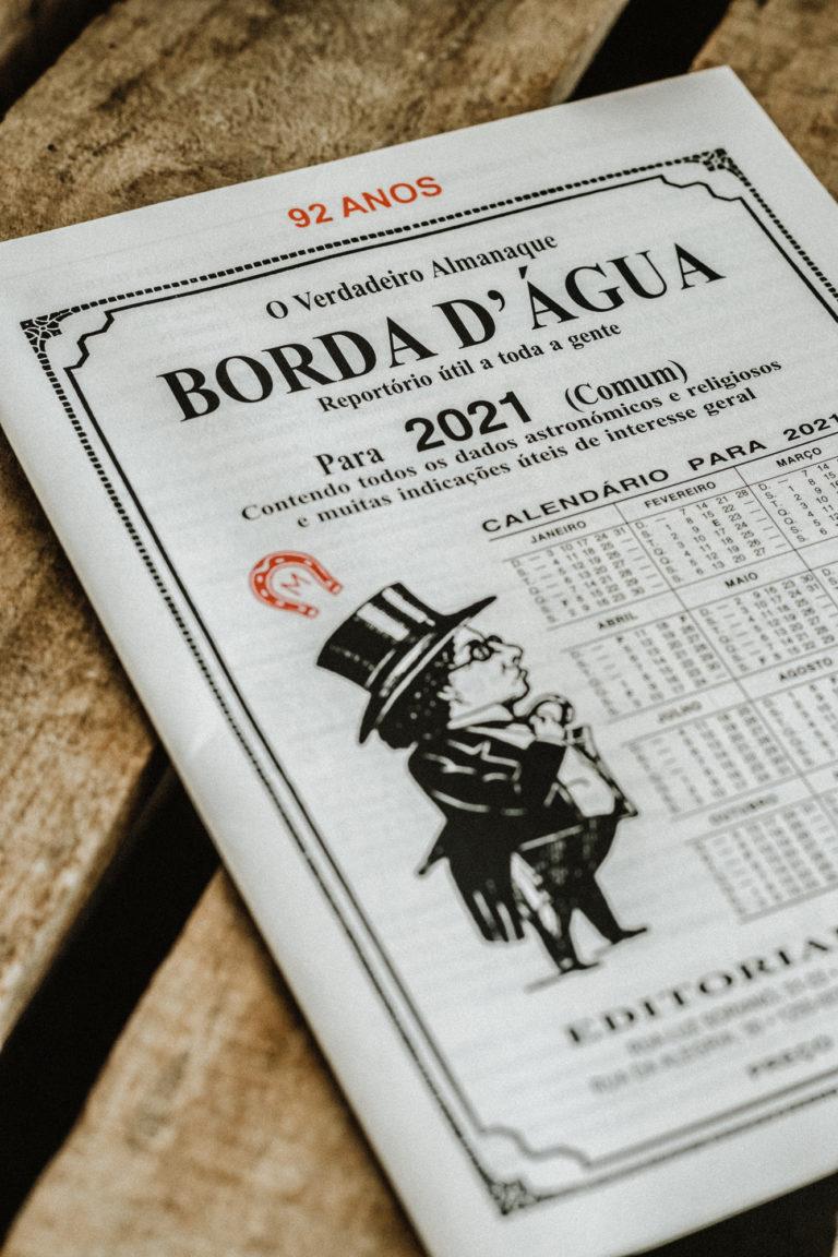 BordaAgua3