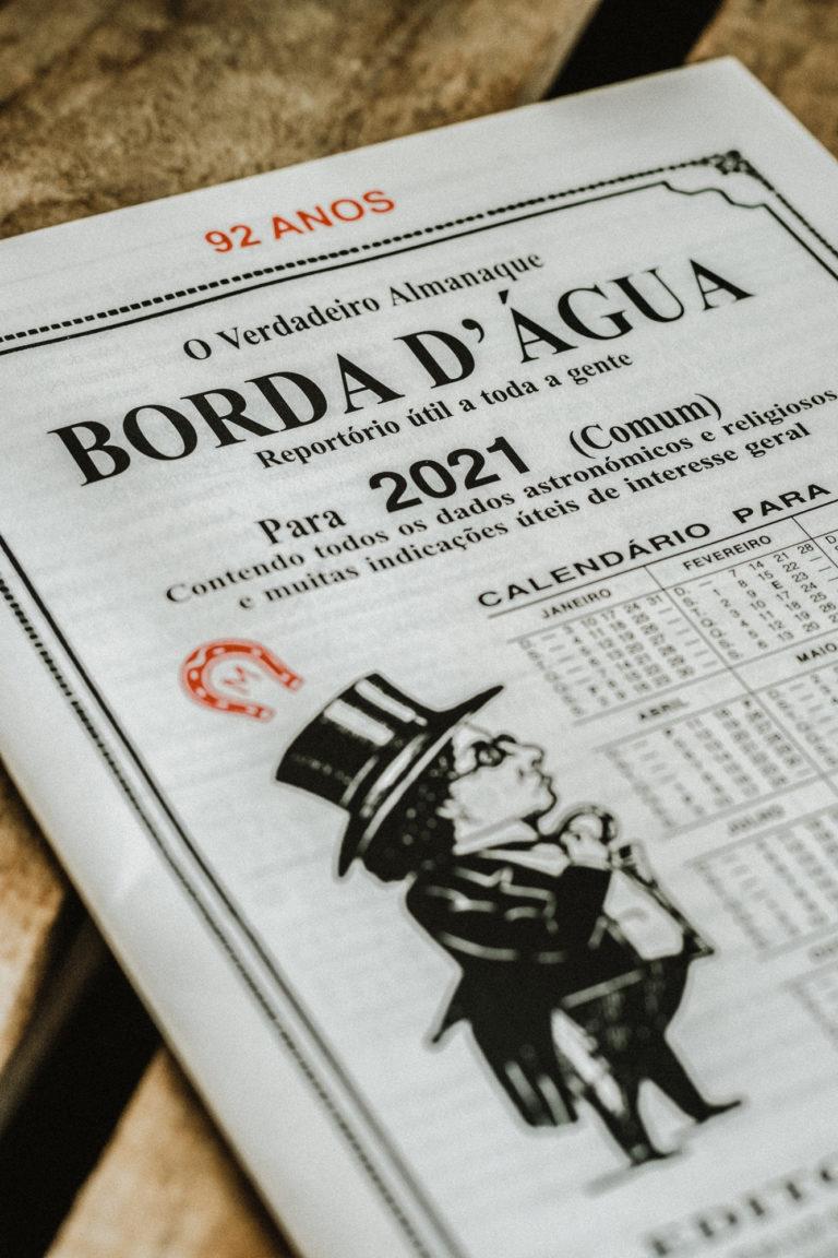 BordaAgua5