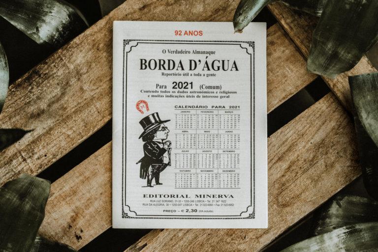 BordaAgua6