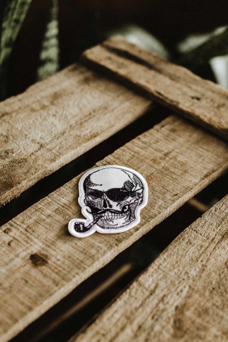 Patch_Skull1