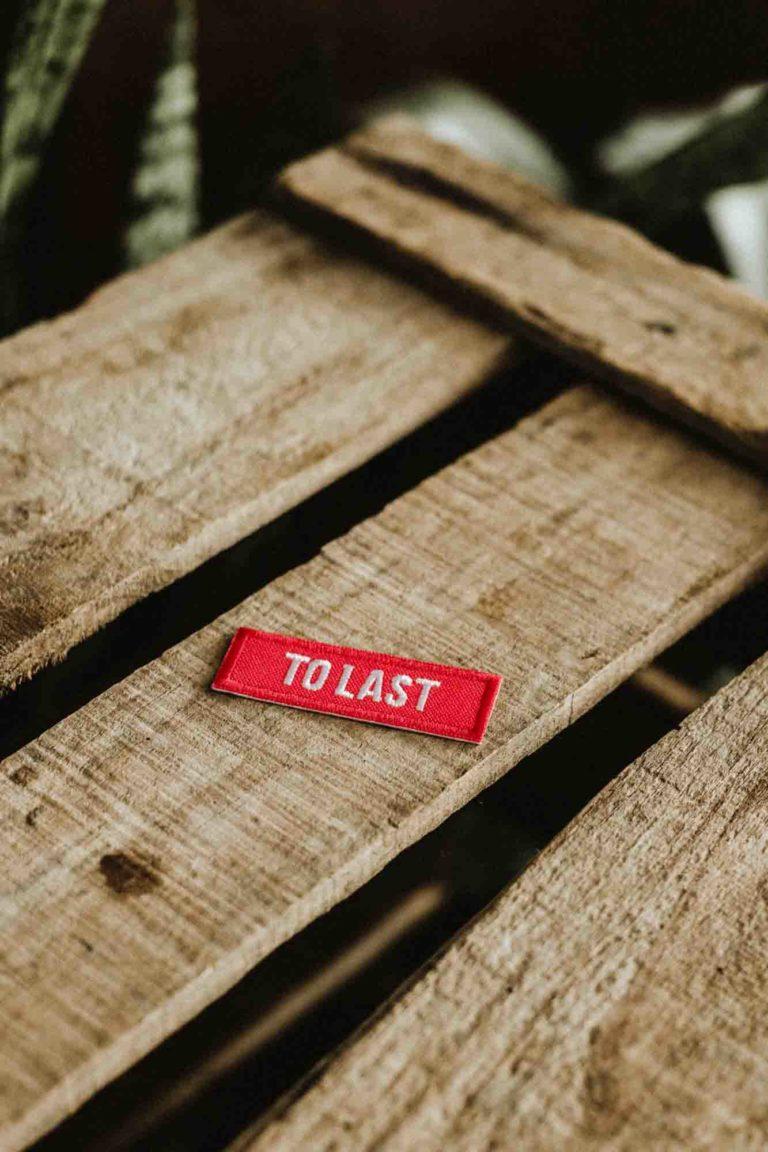 Patch_ToLast1