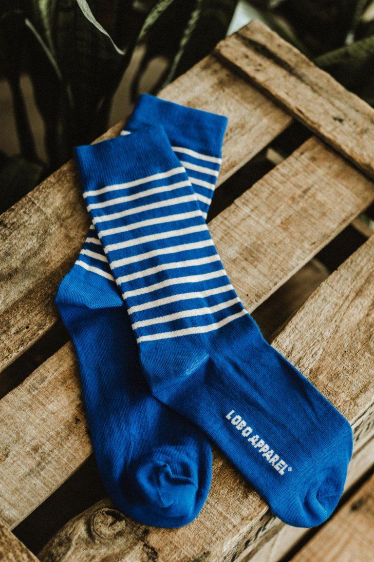 meias azul 02